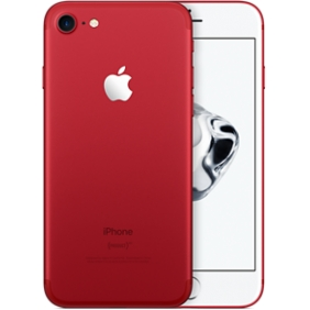 Apple iPhone 7 Red 128GB Smartphone - All carriers99