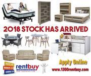 Premium Furniture Range Rent to Buy Option in Mt Druitt
