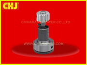 Diesel Plunger(PS7100, PS8500, EP9, A, AD, P, MW, EP9)