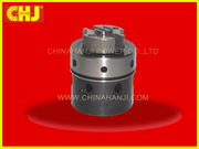 Head Rotor(VE, LUCAS DPA, DPS, DPC, DP200, HD90100A, HD8821)