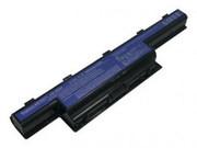 Laptop Battery for Acer Aspire 5741