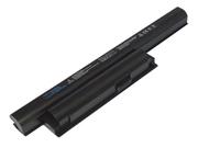 Laptop Battery for Sony VGP-BPS22