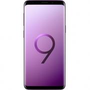 New Samsung Galaxy S9 Lilac Purple SM-G960F LT