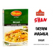 Buy Premium Quality,  Authentic Indian Herbs & Spices Online