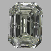 Fine-Jewelry and Wholesale Diamonds at The Best Pricing