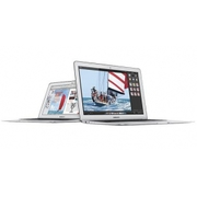 Apple MacBook Air MD760LL/A 13.3 inch