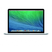 Apple MacBook Pro MGXA2LL/A 15.4-Inch Laptop with Retina Display