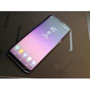 NEW Factory Unlocked Samsung Galaxy S8 PLUS LTE Dual SIM 128GB / 6GB R