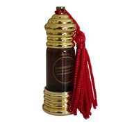 Buy Oudh Saffron Perfume for Men & Women