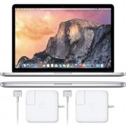 Apple MacBook Pro MJLT2LL/A 15.4