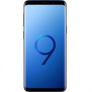 New Samsung Galaxy S9 SM-G960F LTE 64GB 4G Si