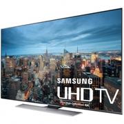 Samsung UN85JU7100 - 85-Inch 4K 120hz Ultra HD