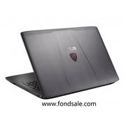 NEW Asus Gaming Laptop (GL552VW-DH71) - i7 2.6GHz - 16GB - GTX 960m -