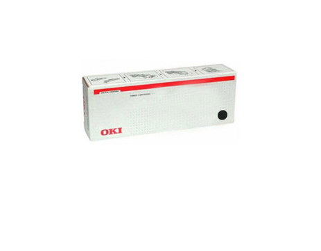 Are You Looking For Buy Printer Cartridges In Australia?