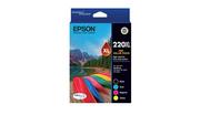 Epson Ink Cartridges | Cartridges Direct