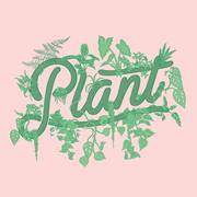 Plant By Packwood