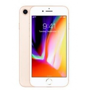 Apple iPhone 8 256GB All color available 676767