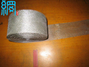 Cable Sleeving Tape Monel knitted wire mesh
