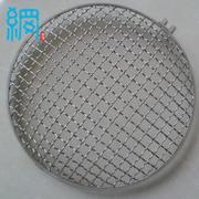 Wire Mesh Headlight Protectors