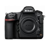 Nikon D850 DSLR Camera jjj