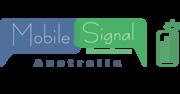 Mobile Signal Boosters Australia