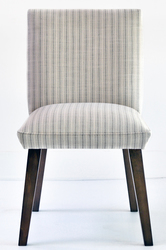 Custom Made Dining Chairs Set in Melbourne: Enquire Now