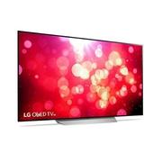 LG Electronics OLED65C7P 65-Inch 4K Ultra HD Smart lll