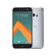 HTC 10 64GB 5.2 inch LTE Phone