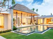 Local Electrician in Gold Coast | NDF Electrical