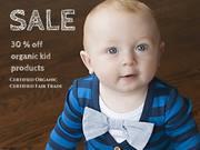 organic baby products Australia | Ejuno