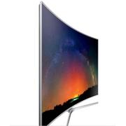 Samsung SUHD UA78JS9900JXXZ 78inch Wholesale
