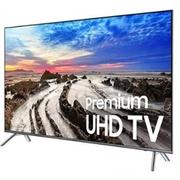 Samsung UN82MU8000 82-Inch UHD 4K HDR LED S