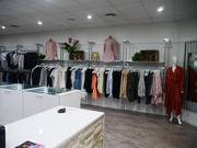 Buy Fashionable Designer Dresses online