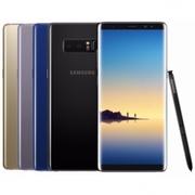 Samsung Galaxy Note 8 N950FD Dual SIM 6GB 64GB Unlocked S