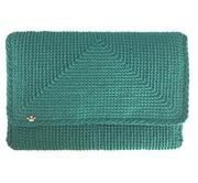 A Collection of Crochet Handmade Bags For Women