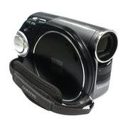 Samsung SC-DC173U DVD Camcorder with 34x Optical Zoom