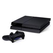 Sony Playstation 4 (Latest Model)- 500 Gb