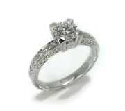 Get Diamonds Jewellery Store Frankston - Anny's manufacturing Jeweller