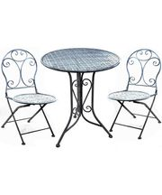 Premier Outdoor Furniture Supplier in Australia: Visit Now