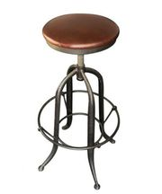 Extensive Range of Modern Industrial Stools in Australia