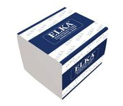 Paper Hand Towels | Elka Imports