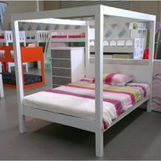 Shop For Kids Doube Beds in Melbourne Online