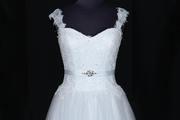 Best Wedding Dress Shops in Melbourne