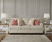 Online Furniture Store for Homes in Sunshine Coast