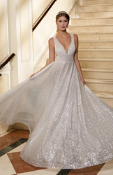 Searching For Premier Bridal Shop in Melbourne?