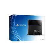 New Playstation 4 Wholesale Price: US$ 219