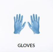 Get High Quality Vinyl gloves