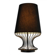 Shop Designer Table Lamps at Low Prices