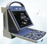 Meditech Equipment Co ., Ltd