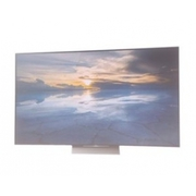 Sony XBR-75X940D 75-Inch 4K HDR Ultra HDTV